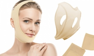 Anti Wrinkle Face Support