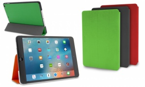 XtremeMac MicroFolio Ultra Thin Total Protection Folio for iPad Air