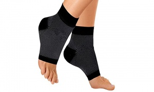 Ankle Sports Supports
