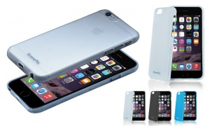 XtremeMac Microshield iPhone 6