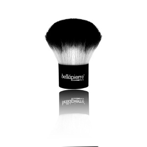Bella Pierre 3pc Make-up Brush Set
