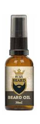 BY MY BEARD  -   BEARD OIL 30ML