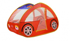 Jocca Pop Up Car Tent