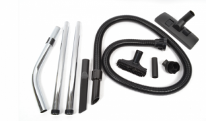 Accessory Tool kit for Numatic Vacuums