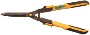 Telescopic Garden Shears