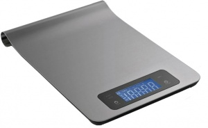 Hanson Stainless Steel Slim Scale.