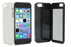 iFrogz Glaze Cover for iPhone 5