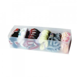Jocca Set of 3 Drawer Organisers