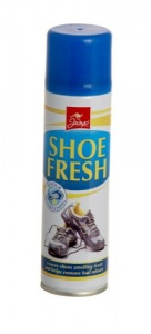 Jump Shoe Fresh 150ml