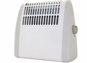 Frost Watcher Convector Heater