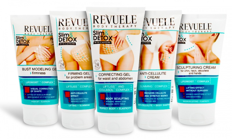 bbce7e4697c RevueleSlimandDetox-CelluliteAction - Ebeez.co.uk