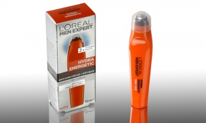 L'OREAL MEN EXPERT EYE ROLL ON 10ML