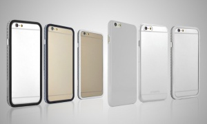 Proporta iPhone Cases