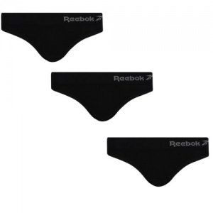 Talking Tom Trolley Bag