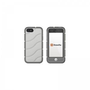 XtremeMac ShockWave Case iPhone 5/5S