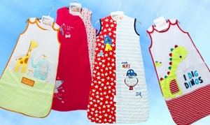 Babies' Sleeping Bag