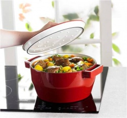 Pyrex 5.8 Ltr Slow Cooker