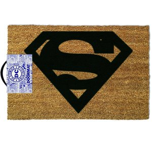 Doormat - Choice of styles
