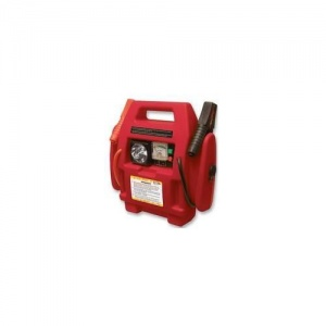 Emergency Jump Start Rechargable Power Pack