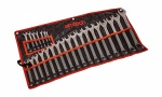 Am Tech 25PC Combination Metric Spanner Set