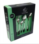 Viners 26 piece cutlery set - breeze