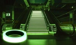 3M Luminous Tape Self-adhesive Glow In The Dark