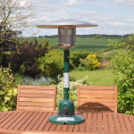 Garden Outdoor Table Top Patio Heater (PH300)