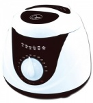 Quest Deep Fat Fryer, 1 Litre, 900 Watt -35150