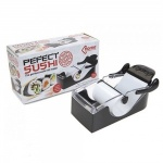 PERFECT SUSHI MAKER - 830027