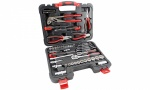 Am Tech 65PC Assorted Tool Kit