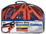 2m Heavy Duty Booster Cables