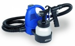 Jocca Painting Spray Gun