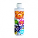 250ml Mykal Sticky Stuff Remover