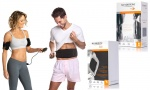 Slendertone ABS S7 unisex belt With Full Body Toning Choice