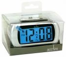 Acctim Digital Alarm Clock