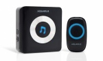 52 Chime Wireless Doorbell