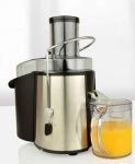 Bosco Power Juicer