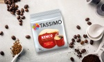 Tassimo Kenco Americano Smooth 16's