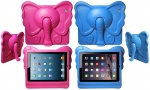 Kiddy Case For iPads