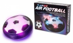 Tobar Flashing Air Indoor Football