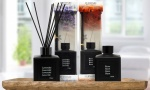 Fragrance Diffuser Scents