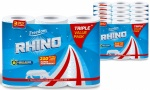 Rhino luxury Kitchen Towel 3*5 Rolls