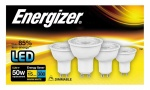 Energizer 15,000 LED Dimmable