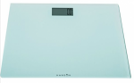 Hanson HXL Automatic Bathroom Scale