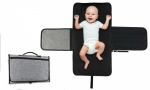 Haven Foldable Nappy Changing Mat