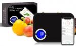 Haven Kitchen Bluetooth Weighing Scale