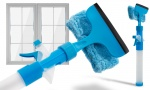 Haven Multi-functional water spray glass cleaner