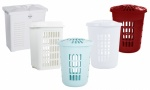 Laundry Hamper  Bundle