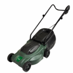 Kingfisher Garden Lawn Mower