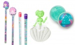 Tobar Mermaid Bundle